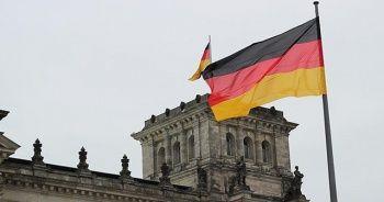 Almanya, Suudi Arabistan ve BAE'ye silah satışını onayladı