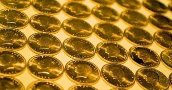 Altın fiyatları kaç lira oldu? Çeyrek altın ne kadar?