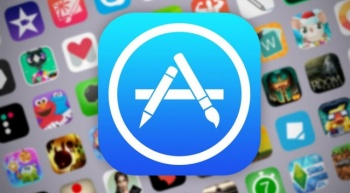 App Store'da 'yerli ve millî' rüzgârı