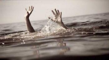 Ayvalık'ta göçmenleri taşıyan tekne battı, 1 çocuk öldü