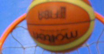 Basketbol Süper Ligi'nde 3. hafta heyecanı