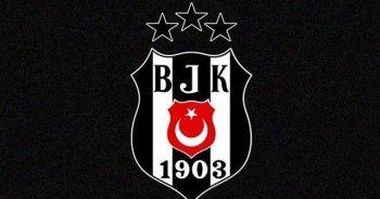 Beşiktaş'ın Wolverhampton maçı ilk 11'i belli oldu