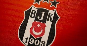 Beşiktaş'tan Alanyaspor maçında Galatasaray uyarısı!