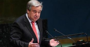BM 'en kötü' bütçe kriziyle karşı karşıya