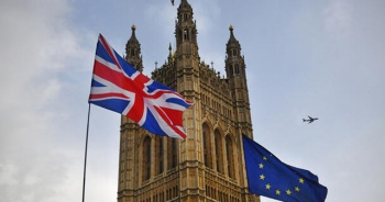 Brexit'te yeni gelişme