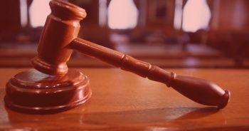 Bülent Arınç'ın damadı hakkındaki FETÖ davasında beraat kararı