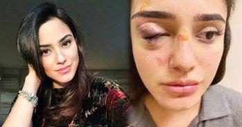 Ceren Kaplakarslan'ı yaraladığı iddia edilen nişanlısına ilk celsede tahliye