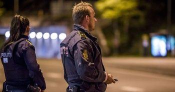 Danimarka polisinden Tayfun Kara cinayeti açıklaması