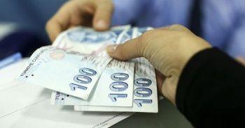 Devlet memurlarının mesai ücretleri yükseliyor!
