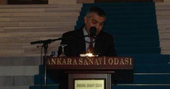 Dışişleri Bakan Yardımcısı Kaymakcı: Türkiye, AB üyelik sürecine kararlılıkla devam edecek