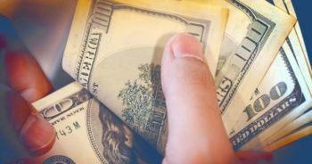 Dolar ve Euro güne nasıl başladı? | 14 Ekim 2019 döviz fiyatları