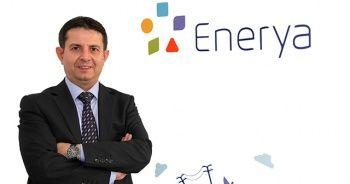 Enerya, güvenli doğal gaz kullanımı hakkında bilgilendirdi