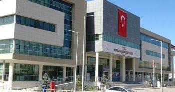 Erciş Belediyesi'ne Kaymakam Mehmetbeyoğlu görevlendirildi