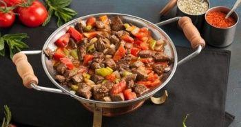Et sote tarifi / En kolay et sote tarifi ve yapımı, Et sote nasıl yapılır