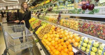 Eylül ayı enflasyon rakamları açıklandı