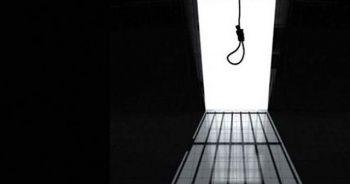 Fas'ta iki kadın turisti öldüren 4 kişiye idam cezası