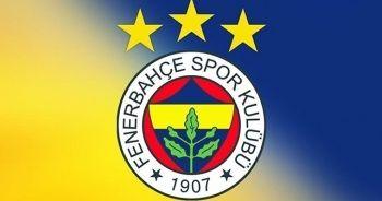 Fenerbahçe, Alanyaspor maçı için Tahkim Kurulu'na gidiyor