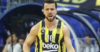Fenerbahçe Beko, Real Madrid deplasmanında