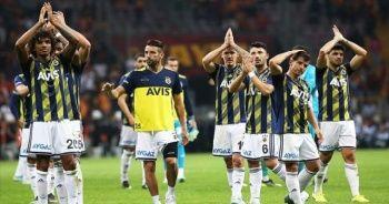 Fenerbahçe'den sezona 'centilmen' başlangıç