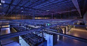 Google'dan teknolojide 'çağ açacak' adım