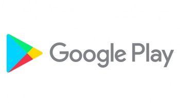 Google Play'den İndirilen Tüm Uygulamaları Silme / Google Play'den İndirdiğiniz Tüm Uygulamaları Görme