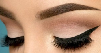 Göz makyajı nasıl yapılmalı - Göz makyajı nasıl yapılıyor