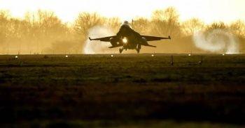 Hollanda, 70 sivilin ölümüne neden oldu
