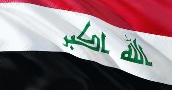 Irak'ta internet erişimi yeniden sağlandı