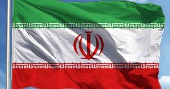 İran'dan Suriye açıklaması