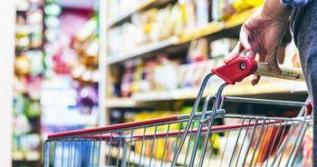 Işınlanmış gıdalara etiket zorunluluğu