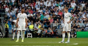 İspanyol basını: Real Madrid'in kaderini Galatasaray belirleyecek