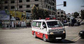 İsrail, Filistinli şehidin naaşını bir yıl sonra teslim etti