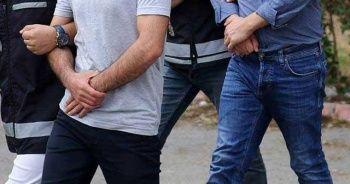 İstanbul'u kana bulamaya hazırlanan teröristler yakalandı
