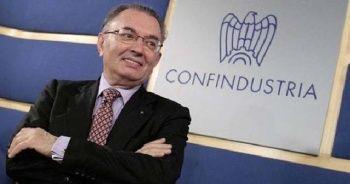 İtalyan iş adamı Squinzi hayatını kaybetti