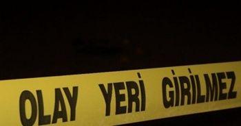 Kastamonu'da kayıp kadının cesedine ulaşıldı