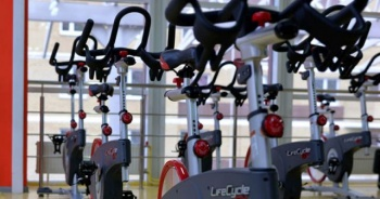 Kondisyon bisikleti faydaları - Kondisyon bisikleti nereleri çalıştırır