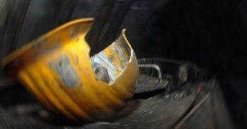 Kongo Demokratik Cumhuriyeti'nde maden ocağında göçük: 20 ölü