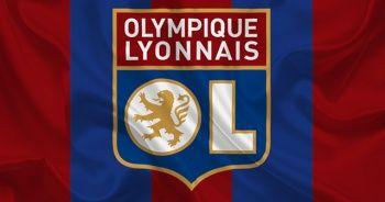 Lyon'da Sylvinho dönemi 3 ay sürdü