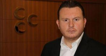 MHP'li Bülbül'den KKTC Cumhurbaşkanı Akıncı'nın sözlerine tepki