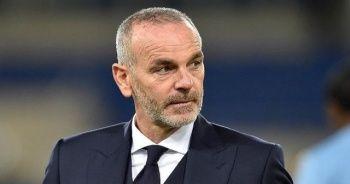 Milan'ın yeni teknik direktörü belli oldu
