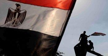 Mısır'da 1070 öğretmen 'İhvancı' oldukları iddiasıyla işten çıkarıldı