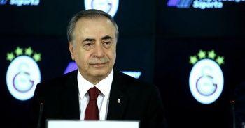 Mustafa Cengiz'den çarpıcı açıklamalar!