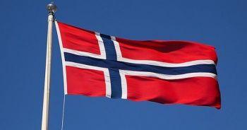 Norveç'ten Türkiye açıklaması!