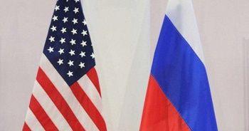 Rus milletvekilini sorgulayan ABD'ye Rusya'dan nota