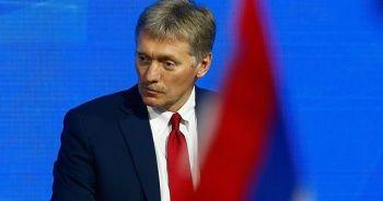 Rusya, ABD'nin Suriye'den çekileceğinden şüpheli