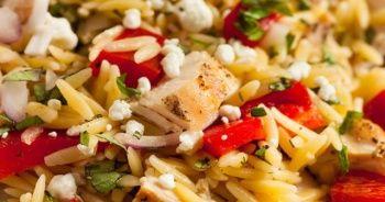 Salata tarifleri ve Salata tarifi kolay nasıl yapılır, Salata nasıl yapılır