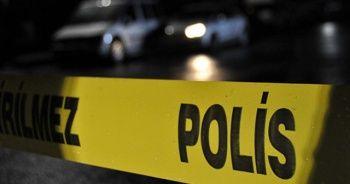 Şanlıurfa'da yıldırımın çarptığı kişi öldü