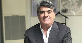Serdar Adalı başkan adaylığı için gün verdi