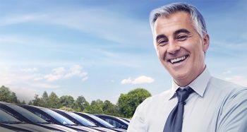 Şirket araçları 'Kopilot Filom' ile dijitalleşecek