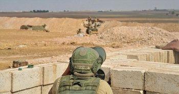 Terör örgütü PKK/YPG'ye çekilmesi için verilen süre doluyor